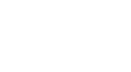 VAUTID Ultra 303