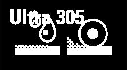 VAUTID Ultra 305