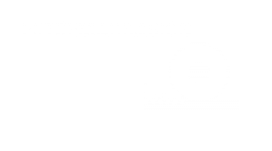 Extremabrasion