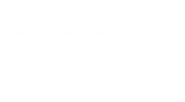 VAUTID Ultra 304