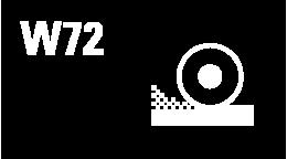 VAUTID W72