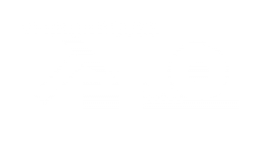 Verbundguss