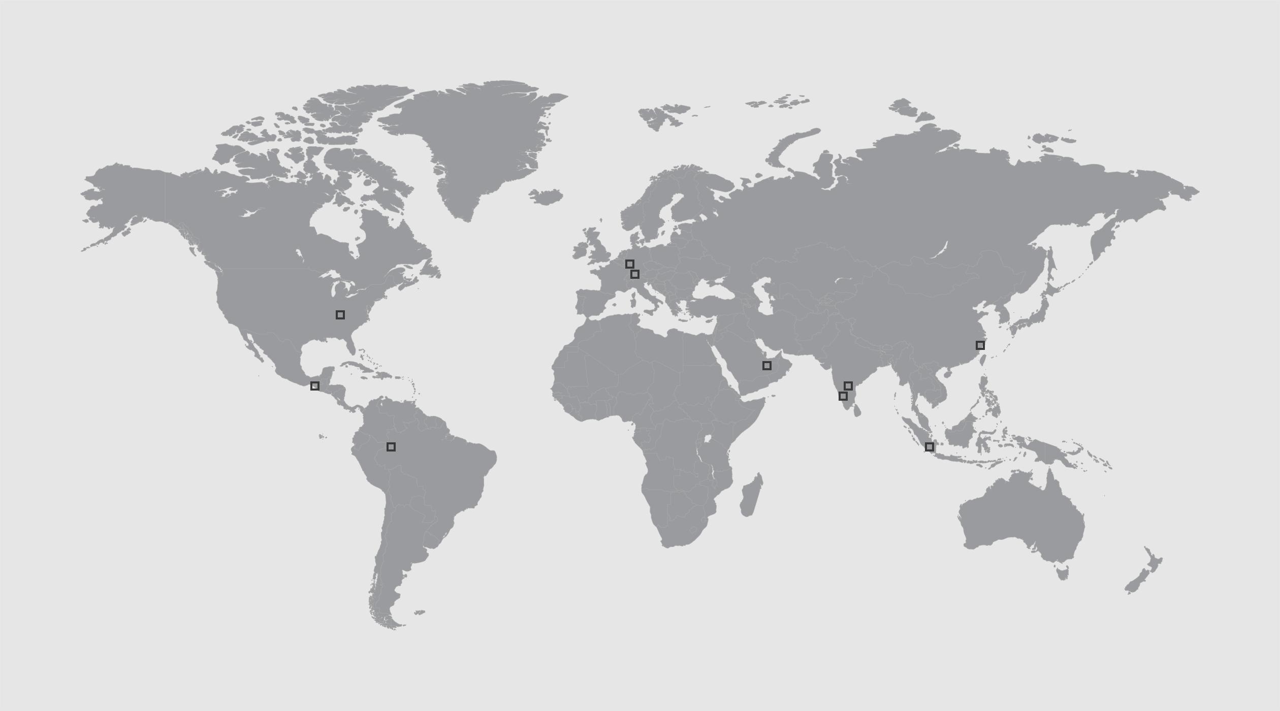 VAUTID Vertriebsstätten International
