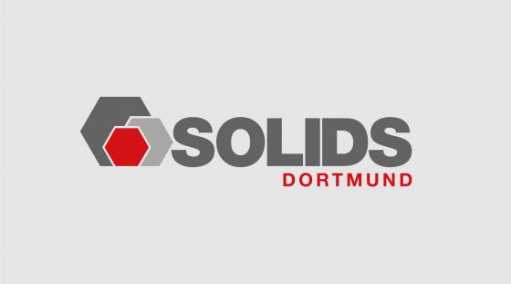 SOLIDS Dortmund, Germany