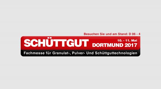 SCHÜTTGUT Dortmund
